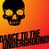 [super45.fm] DTTU Mix especial #12 image