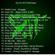 2015 dj x-it MixTape image