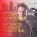 Kai Tracid Classics - Tribute Mix image