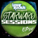 Lenny Ruckus Presents - Starward Sessions - Episode 34 image