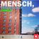 Mensch, erger je niet! - FM Brussel - 28/06/14 image