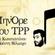 Το ΜηνΌρε του TPP της 7ης Μαΐου 2020 image