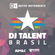 Kai Zen - Dj Talent Brasil image