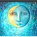Luna de Dimineata image