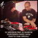Ízlésterápia Radio Show feat. Dj Majestik /GhettoFunkSpecial/ (2014) image