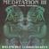 LTJ Bukem - Meditation IIIx Back in the Day Live 02.10.1996 image