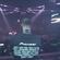 Bass Empire - Psy Mix (Feb 2K19) image