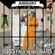 Jugglerz Dancehall Mixes Vol. 15 - Bars From Behind Bars Pt. 4 [2019 - Mixtape] image