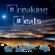 Breaking Beats Episode 33 image