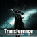 Fnoob Techno - Transference 020 image