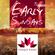 FINAL EARLY SUNDAYS - 250421 - Charlie B / Dirty Den (Company Soul Sound) / Freddy G / Ratty Sound image