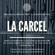 Revuelta Radial Por La Libertad | La Cárcel | Compartición de compañerxs desde Chile image