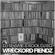 DJ SHAME & KOOL DJ EQ - WRECKORD FIENDZ (1994) image