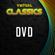 DjDvD - Live @ Virtual Classics image