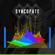 Syncopate 003 - Unnayanaa [22-07-2020] image