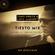 Loïc Jaminet & Tony-Preite Present : Tiësto Mix 2018 image