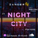 ZANDER / NIGHT CITY 02 / NEXT BEAT image