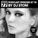 UNION 77 PODCAST EPISODE No. 19 BY DJ STOM image