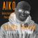 AIKO Guestsessions presents Federico Guglielmi Digital Podcast image
