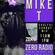 """MIKE T's """"SOULFUL SUNDAY MIX"""" - 10th November 2019 - www.ZeroRadio.co.uk image"""