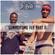 @Jayar.dj - Summertime Fly Part 2 - Hip Hop & RnB Mix image