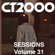 Sessions Volume 31 image