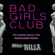 MissBilla@Bad Girls Club 18.8.2021 image