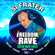 Si Frater - Bowlers Freedom Rave - 24.07.21 - B.E.C. Manchester #FREEDOMRAVE image
