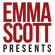 Emma Scott Presents Radio Show #12 18th March 2012 image