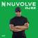 DJ EZ presents NUVOLVE radio 057 image