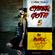 DJ Vyper Toxic - CyberGoth 5 - The Dark City image