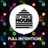 Full Intention #006 image