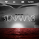 Walshy Fire - Runaway Music 3 image