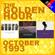 GOLDEN HOUR : OCTOBER 1993 image
