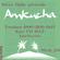 Steve Optix Presents Amkucha on Kane FM 103.7 - Week Twenty image