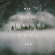 Sessions For the Soul Vol.9 image