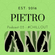 Victor Pietro - Podcast 03 # ChillOut image