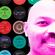 Terry Thompson Mixcloud Live Fall 2020 NYC House Vibe image