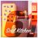 The Soul Kitchen 61 // 09.08.21 // NEW R&B + Soul // Anthony Hamilton, Leela James, Victoria Monet image