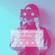 @IAmDJVoodoo - Hip-Hop & R&B Classics Mix (2021-03-27) image