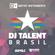 Cris d. - DJ Talent Brasil image