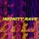 DJ NatCat @Infinity Rave #1 image