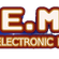 OSEM 3 Festival Set Matt D 7-24-21 image