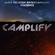 Camplify 2019 image