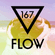 Franky Rizardo presents FLOW Episode ▽167 image