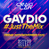 Gaydio #InTheMix - Friday 20th November 2020 (Select EXCLUSIVE Version) image