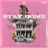 DJ Lunis : Stay Home Vol. 1 image