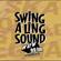 SWING A LING SOUND & RADIO / RCV 99.0 FM - EMISSION DU MERCREDI 25 JANVIER 2017 - PART ONE image