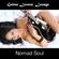 Guitar Lovers' Lounge image