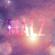 Malz Presents 15.05.2019 image